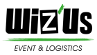 Wizus Logo